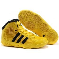 adidas adipure basketball shoes