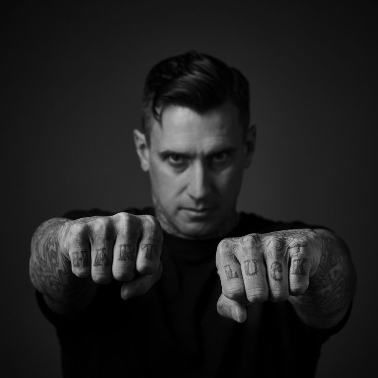 carey hart 2016 - Google Search