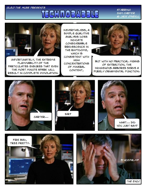 stargate sg1 carter and oneill relationship test