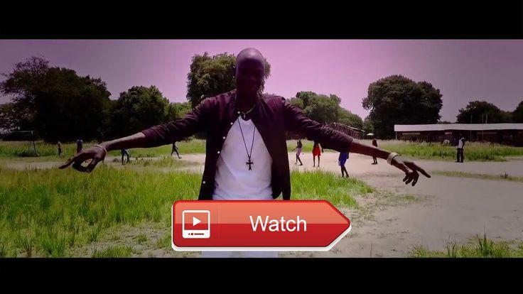 music playlist music video musica musica cristiana musica romantica musical musically music playlist music video musica musica cristiana musica romantica musical musically