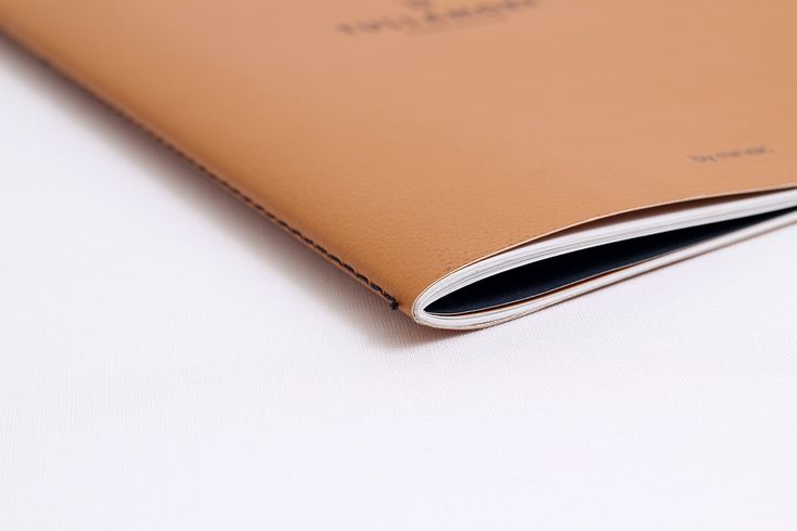 print and bind thesis Our thesis binding is a specialty at print and bind australia being trained at a university bindery it has given the bookbinders at print and bind australia an.