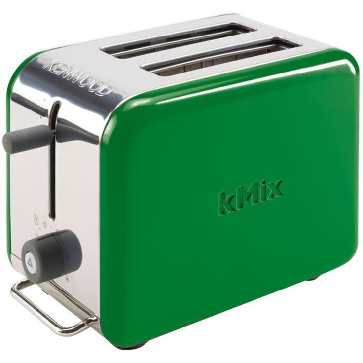 25+ melhores ideias de Kenwood toaster no Pinterest | Torradeira ...