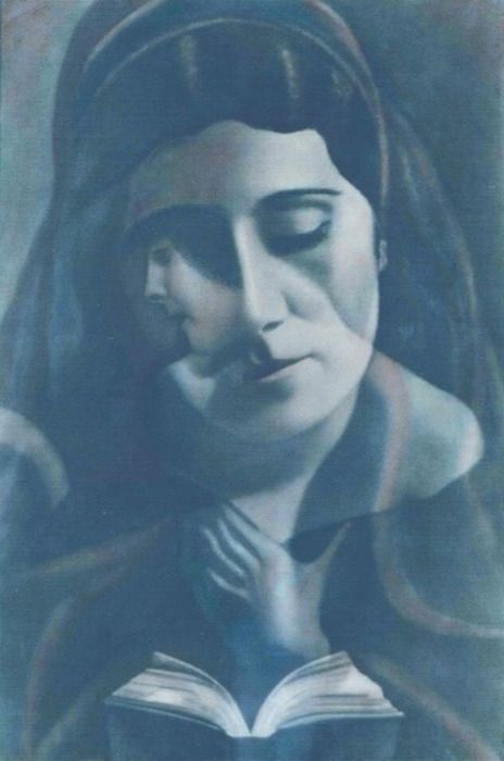John Olav Riise - Madonna. S)