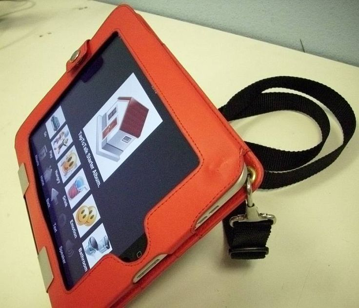 43 Best Ipad Cases Amp Speakers For Aac Images On Pinterest