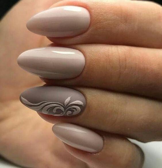 Erstaunliche Nagellack-Farbtrends, die Sie das ganze Jahr über haben möchten – Fingernägel