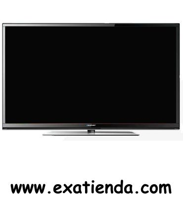 "Ya disponible TELEVISOR BLAUPUNKT LED 39"" 39/210IGB FULL HD               (por sólo 336.73 € IVA incluído):   -Color:Plata/negro -Brillo/Luminosidad: -- -Contraste: --- -Tamaño pantalla:LED 39"" (16:9) -Resolución:1920 x 1080 Full HD - SmartTV:NO -Sintonizador: TDT Full HD -Conexiones:HDMI / USB / Compuesto / Componentes/ Salida Coaxial -Altavoces:2 x 9w -Soporte VESA:SI -Frecuencia de refresco: -Medidas:891 x 208 x 592 mm -Peso:14 Kg -Otros:--- Garantía de fabricante"