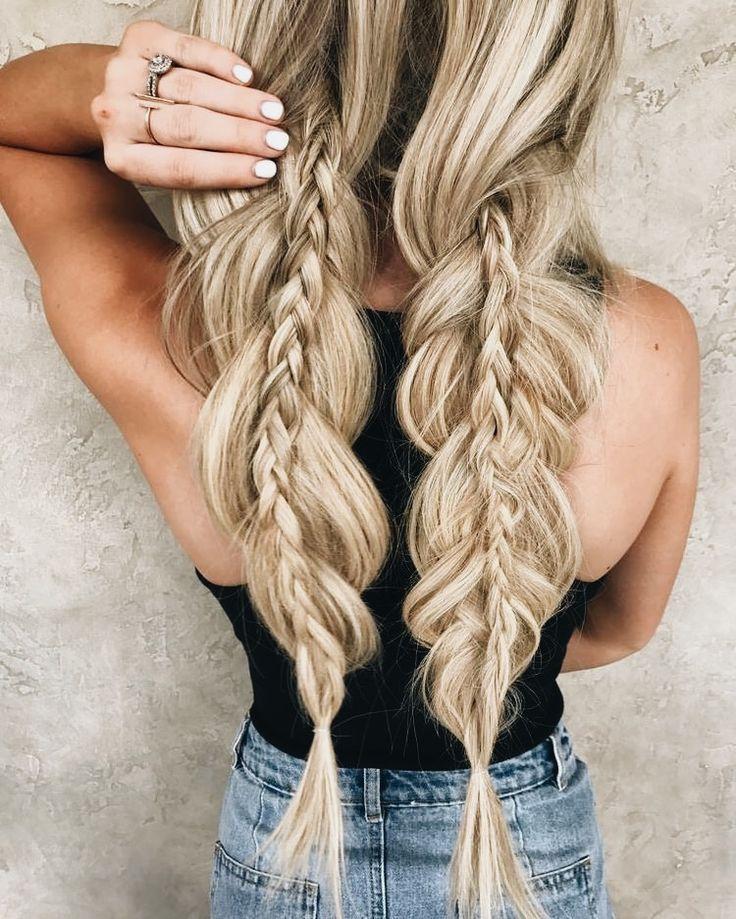 Hairstyle Ideas 188 Best Hair Ideas Images On Pinterest  Hair Cut Cute Hairstyles