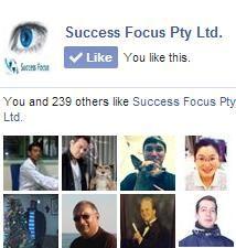 Coaches « Life Coach in Pretoria, Gauteng, South Africa – Success Focus Pty Ltd