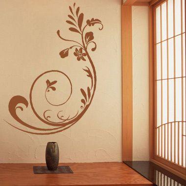 Quality wall art