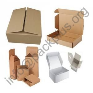 Carton Box  We also bring high-quality Cartoon Boxes with strong commitment towards usage of excellent quality constituents, entire product ranges with high strengths to meet the desirable performance and maintain the higher standards. We use new techniques to meet the demands of the clients calmly and enjoying the progressive growth too.  Area of operation : across South India and central India For any requirements contact : 88847 17633 / 99015 48236 / 97317 37472 Email Us : pinnacle.pack