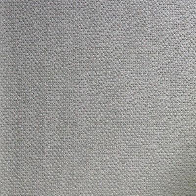 Pro Weave Wallpaper | Wayfair UK