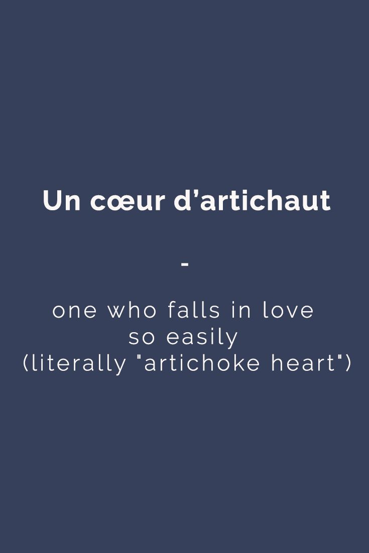 Know someone like this?   Get weekly updates when you subscribe to the Talk in French newsletter here: https://www.talkinfrench.com/signup-newsletter Get your daily dose of French expressions with 365 days of French Expressions: Essential Edition. For only $3.90, get a wide range of figurative expressions and colloquial terms including literal translation, actual meaning, usage examples, and weekly recap. Get it here: https://store.talkinfrench.com/product/french-expressions-essential/