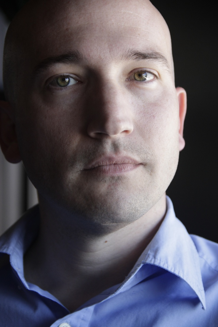 images about favorite author typewriters the robert echevarria the writer profile picture head shot