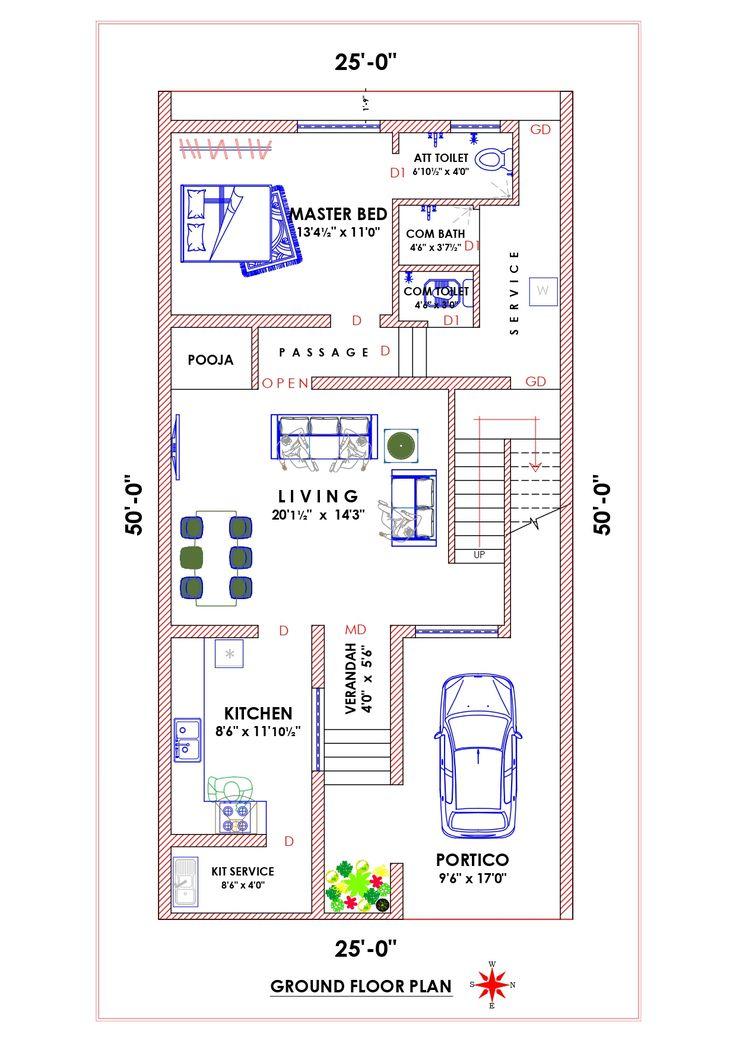d4381c0bf60d9e6d5a169d35ab46b860 Open House Plan X One Bedroom on 20 x 40 house plans, 20x70 house plans, 24x28 house plans, 50x80 house plans, 8 x 20 house plans, 24 x 40 house plans, 14x18 house plans, 24x40 house plans, 24x52 house plans, 16x36 house plans, 10x15 house plans, 20x30 house plans, 50x70 house plans, 24x24 house plans, 12x18 house plans, 10x40 house plans, 40x100 house plans, 20x25 house plans, 12x32 house plans, 40x20 house plans,