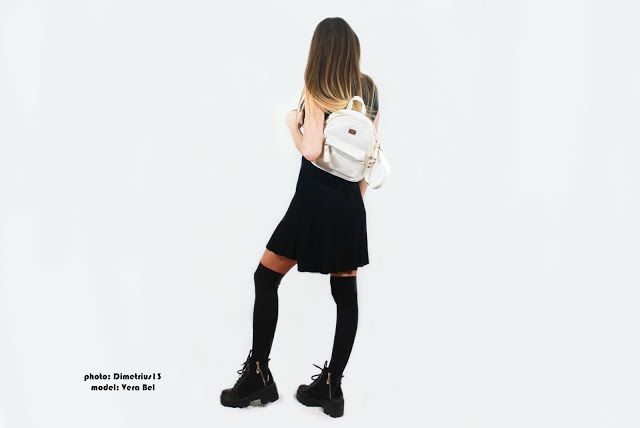 http://verabelblog.blogspot.com/2017/02/Rosewholesale-plate-Ribbed-V-Neck-Knitted-Sleeveless-Dress-i-belyiy-ryukzak-Zippers-Metal-Rivets-PU-Leather-Backpack-review.html