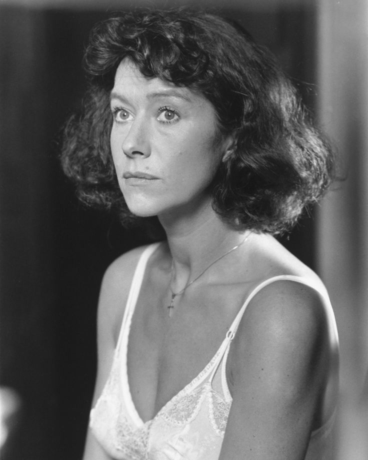 Helen mirren in age of consent 3 8