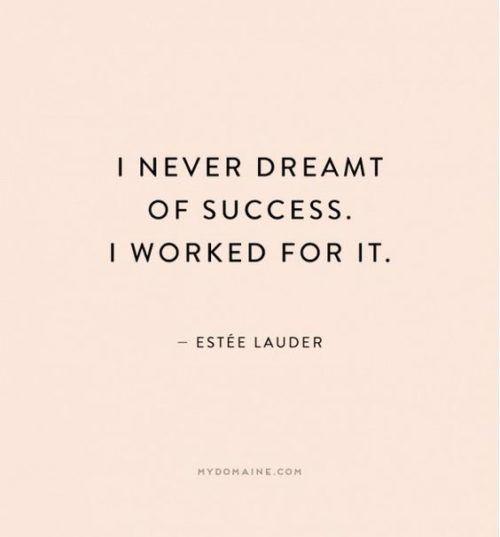 Best 25 Motivational Quotes
