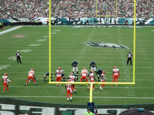 #tickets PHILADELPHIA EAGLES TICKETS VS MIAMI DOLPHINS LOWER LEVEL 2 Seats please retweet