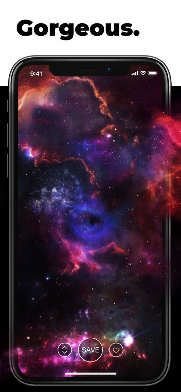 Live Wallpapers For Me On The App Store Moving Wallpaper Iphone Iphone Wallpaper Glitter Live Wallpapers Free live wallpapers iphone app