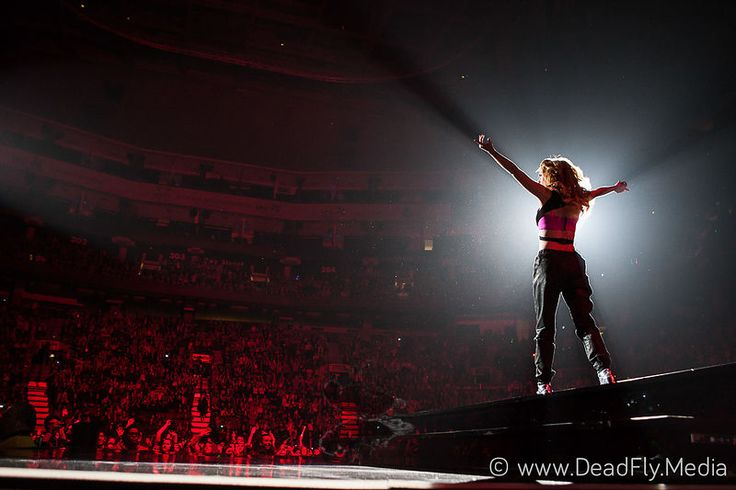 Cher Lloyd at the ACC, Toronto © DeadFly Media / Andy Wright Studios - All Rights Reserved  Music Photography, Concert Photography, Touring Photography, Live Music Photography, Rock, Bands, Artists, Musician, Musicians, Live Music, Concert, Gig, Performing