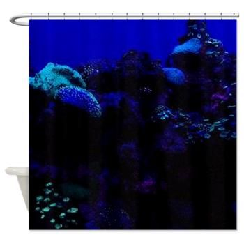 Fabulous Shower Curtains on Pinterest  Art photography, Coral shower ...