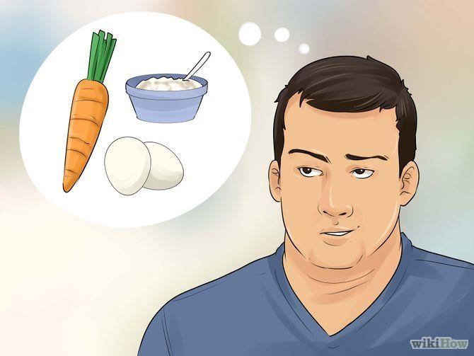 Use the Copenhagen Diet Step 7