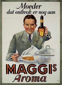 oude advertenties zoeken - Google zoeken