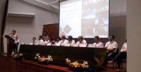 Histórico: derechos de niñas, niños y adolescentes como eje transversal en el PED de Oaxaca