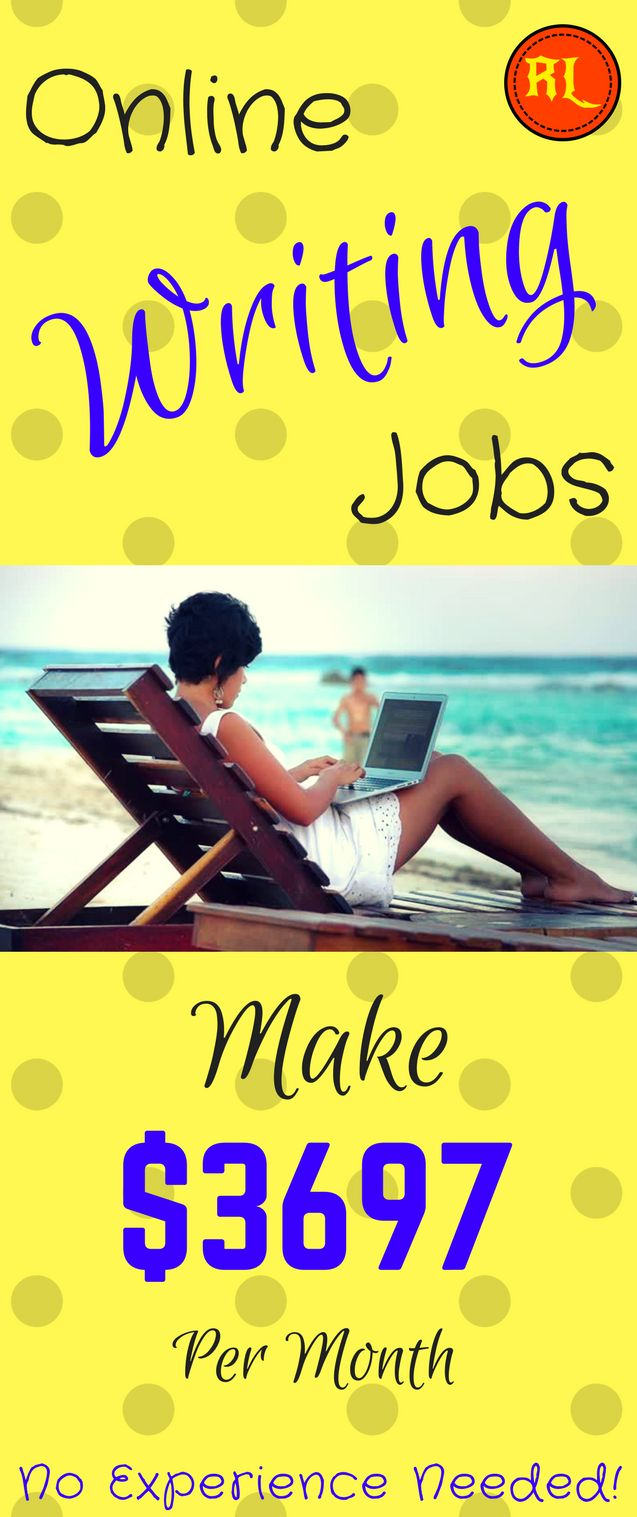 Copy Paste Earn Money - Make great money online with these side online jobs perfect for college students! Flexible jobs are perfect for college students! Make money with online writing jobs. The best method to earn passive income from home. Now experience needed. Click the pin to see how >>> You're copy pasting anyway...Get paid for it.