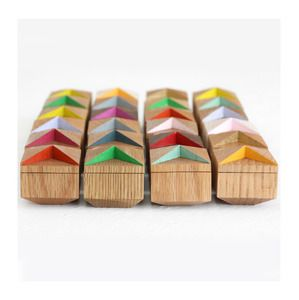 ohdier wooden boxes