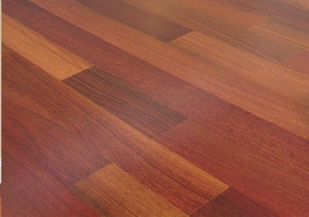1000 images about wood on pinterest hickory flooring Unstained hardwood floors