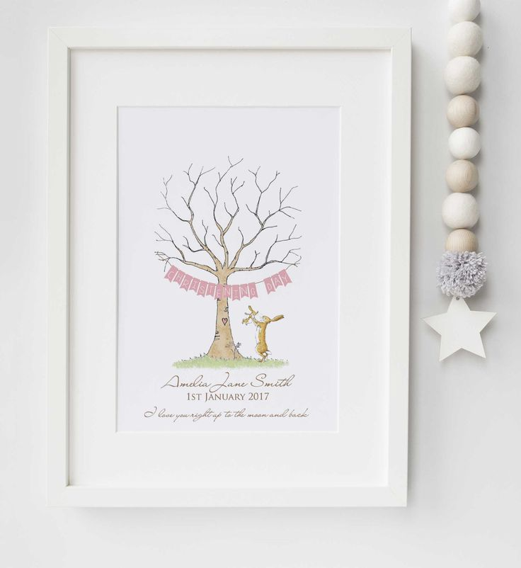 Baby Shower Gifts How Much ~ Best images about lexi s little prints on pinterest