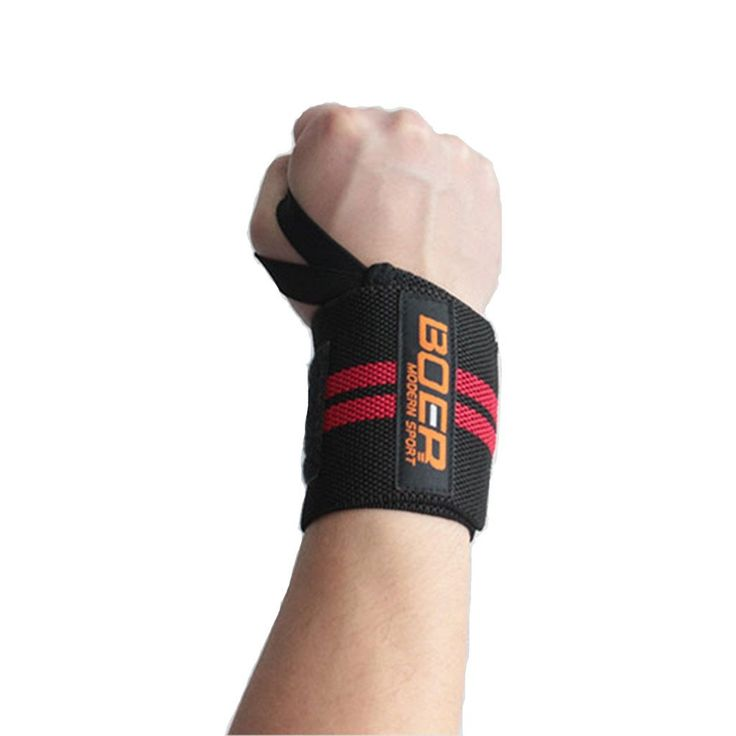 2-Fitness 19.5' Weight Lifting Wrist Wraps, Lifting Wrist Straps for Women and Men (Pair) >>> Additional details at the pin image, click it  : Weight loss Accessories