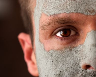 Men Facial Skin Care . Check out our website for a ton of great skincare information.
