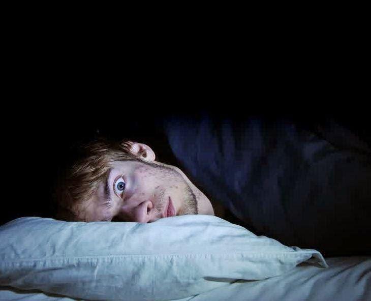 5 Tips Mudah Dan Sederhana Untuk Menyembuhkan Insomnia | Tips Sehat | http://updatesehat.blogspot.com/2014/12/5-tips-mudah-dan-sederhana-untuk.html
