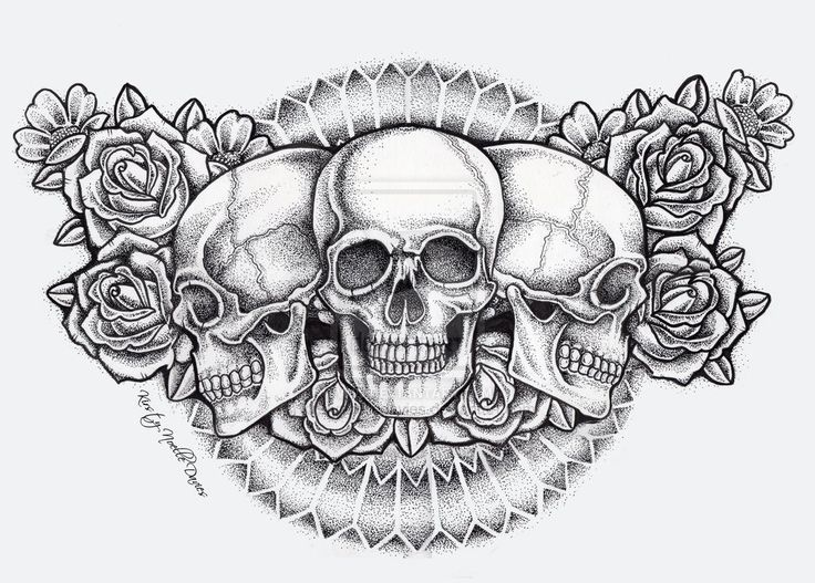 Top 40 Best Neck Tattoos For Men - Manly Designs And Ideas |Neck Tattoo Designs Drawings