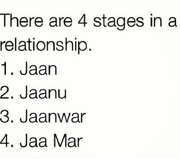 20 Pictures That Will Hit Too Close To Home If You're Punjabi