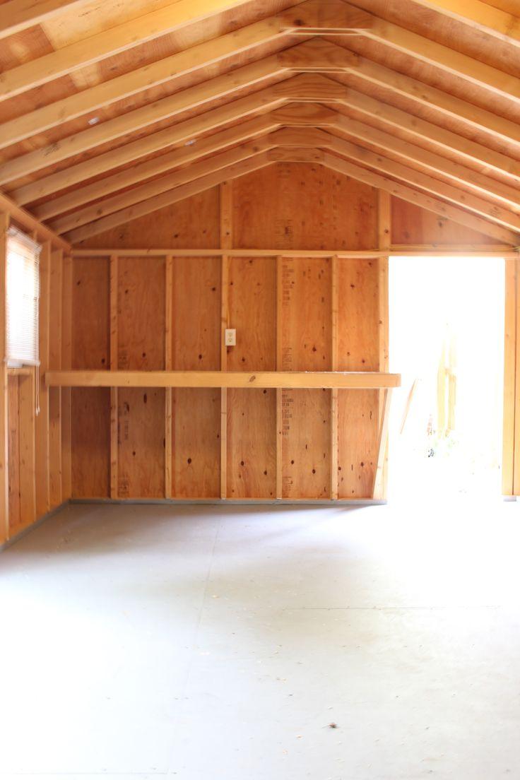 44 best affordable granny flats u0026 cabins images on pinterest