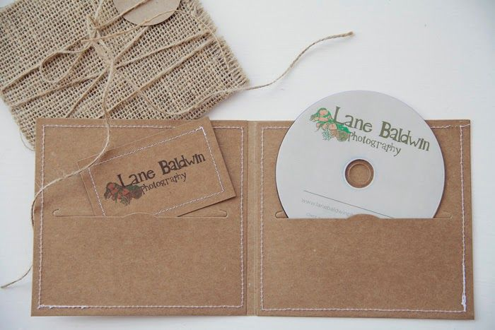 Photo Packaging Ideas: LANE BALDWIN PHOTOGRAPHY   BLOG SUBMISSION