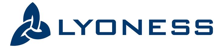 #LYONESS. Weltweit über 6.000 Online Shopping Partnerunternehmen. Jetzt Online Shopping starten >>> https://www.lyoness.com/search/onlineshops