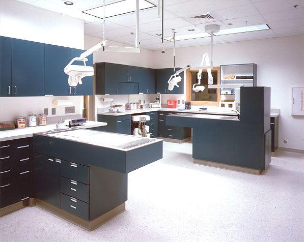 Rocky Mountain Small Animal Hospital - Littleton, CO