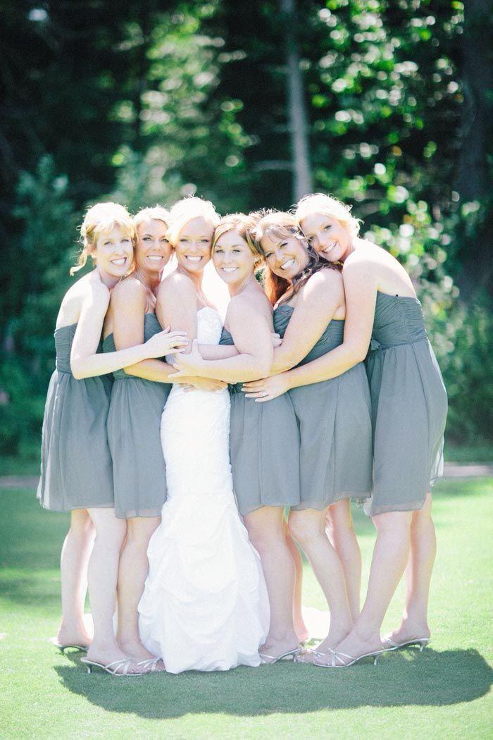 587 Best Wedding
