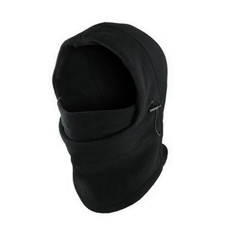 Cycling Equipment Outdoor Thermal Fleece Balaclava Hood Cycling Ski Neck protecting Wind Stopper Mask Face Bicycle Mask H1E1 #clothing,#shoes,#jewelry,#women,#men,#hats,#watches,#belts,#fashion,#style