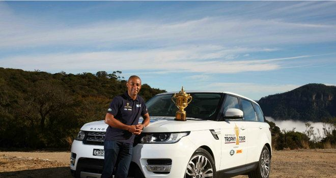 Rugby World Cup 2015: George Gregan offers an exclusive tournament preview - http://rugbycollege.co.uk/rugby-news/rugby-world-cup-2015-george-gregan-offers-an-exclusive-tournament-preview/
