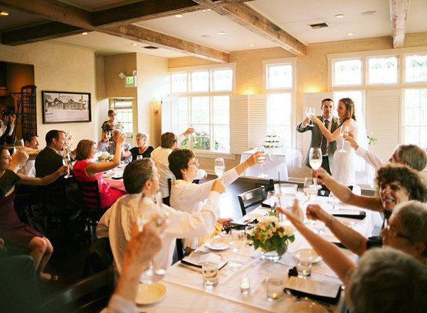 Best 20+ Wedding Reception Timeline Ideas On Pinterest