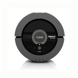 IRobot IROBOT SCOOBA 230 Limpieza, Electrodomésticos pequeños, Electrodomésticos, en Neurika encontrarás los precios claros