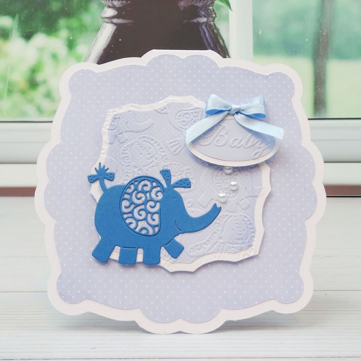 The celebration collection is launching on Create & Craft TV on Monday 19th January at 8am - including 6 interchangeable embossing folders with 26 sentiment plaques and 6 co-coordinating dies!