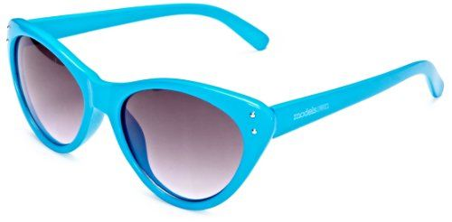 Models Own MO3216 Cat-Eye Women's Sunglasses