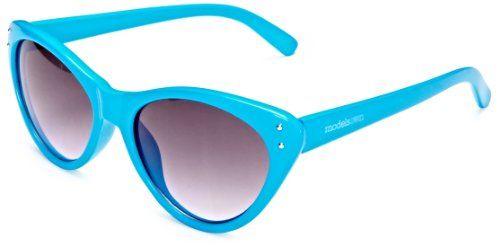 Models Own MO3216 Cat-Eye Women's Sunglasses