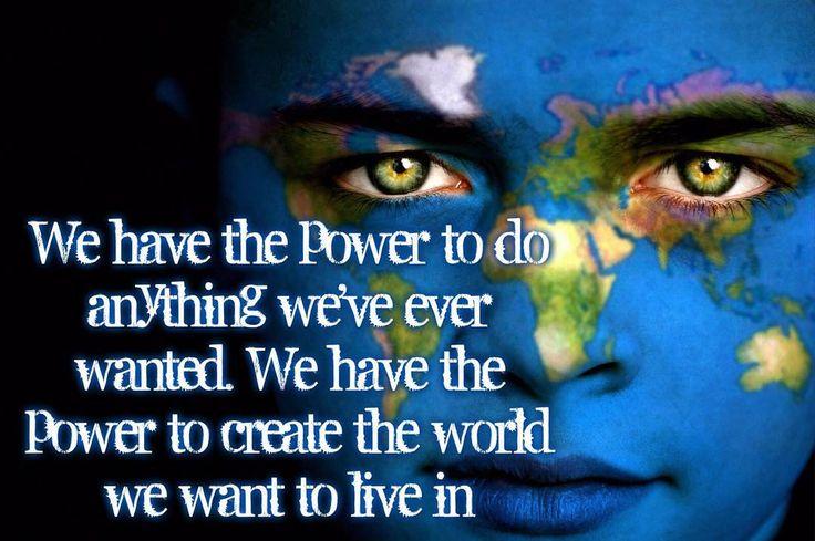 Believe in yourself  #power #believe #needs #livethedream #livethemoment #network #networking #networkmarketing #jeunesse #jeunesseglobal #jeunesselondon  beyondelite.net/info